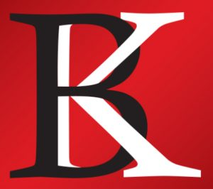 BK_logo_group