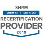 SHRM Certified