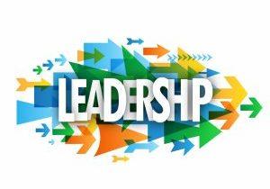 Brittain Kalish Group Leadership