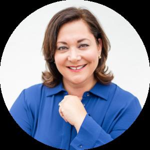 Sharon Ginchansky